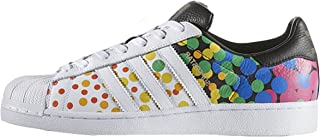adidas Pride Pack Superstar Shoes
