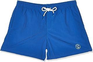 OVS Men's Boden Swimwear