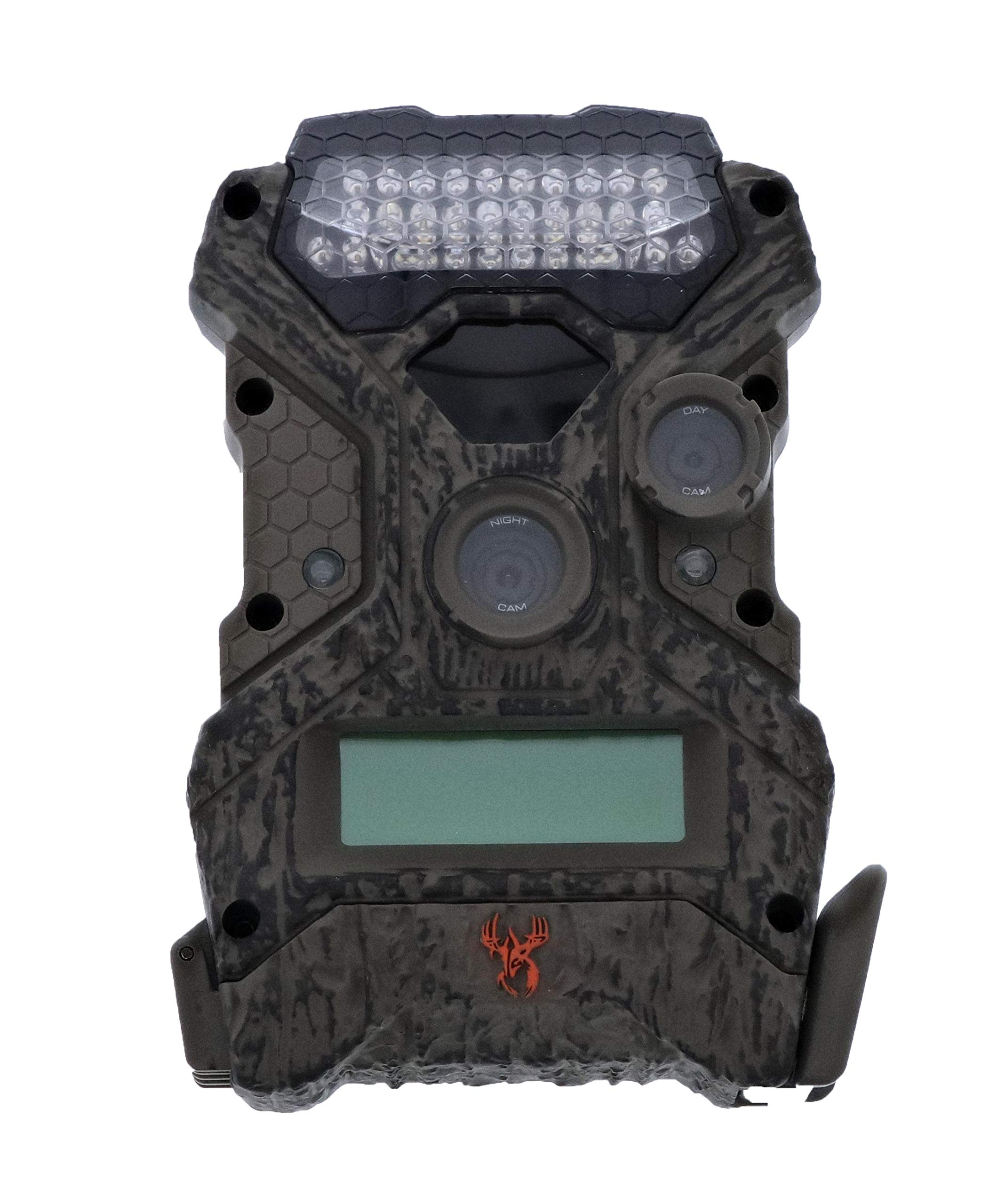 Wildgame Innovations Trubark Batteries Included