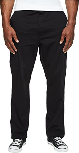 Levi's® Big & Tall Big & Tall 541 Athletic Fit Cargo Pants