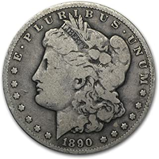 1890 cc dollar