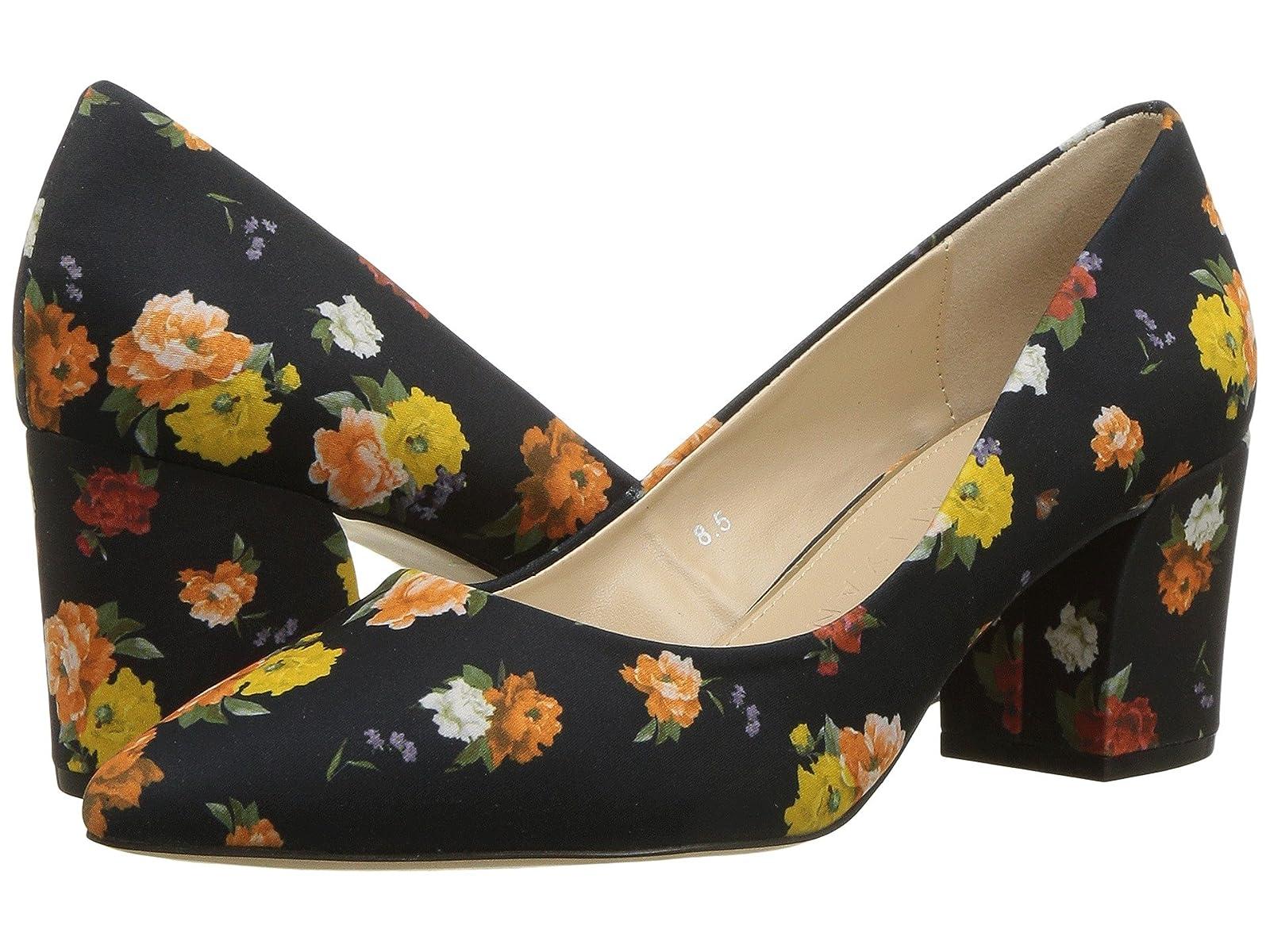 Athena Alexander HavenAtmospheric grades have affordable shoes