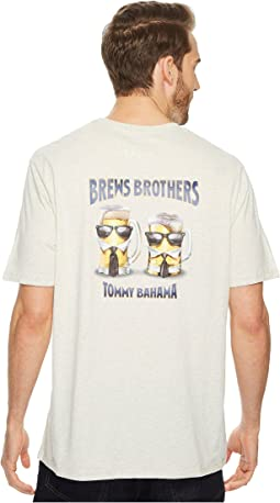 Tommy Bahama - Brews Brothers T-Shirt