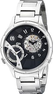 Charles Hubert, Paris - Charles Hubert 3967-B - Reloj para Hombres
