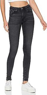 Pepe Jeans Regent' Vaqueros para Mujer