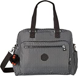 Alanna Baby Bag