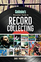 vinyl albums for short