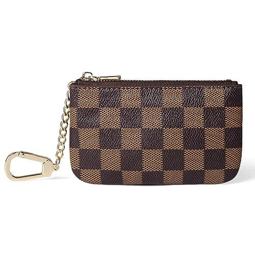 Gucci Coin Pouches Amazon.com