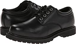 SKECHERS Work Cottonwood Elks