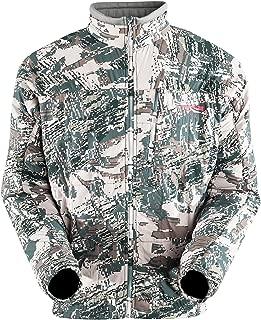 SITKA Gear Kelvin Active Jacket