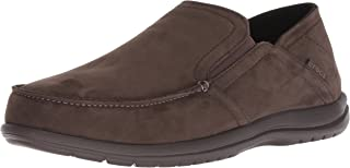 Best crocs leather loafer Reviews