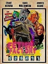 Fetish Factory