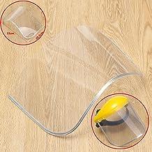 HELEISH 10pcs lames de scie sauteuse coupe bois t144d ajustement Bosch hitachi makita festool Outil accessoire