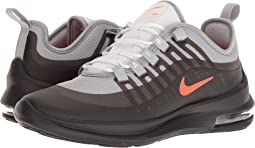 ce9478aa651 Wolf Grey Total Crimson Black Anthracite. 433. Nike Kids