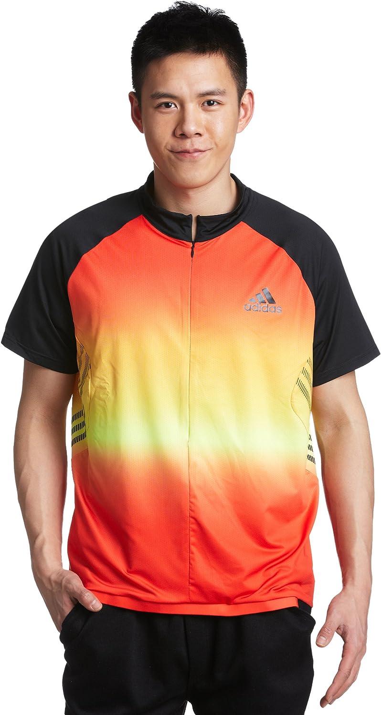 Adidas 365 CYCLING TEE T-Shirt highenergy