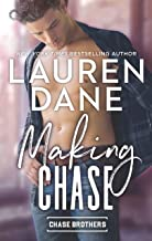 Best making chase lauren dane Reviews