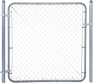 Best using chain link fencing for drag Reviews