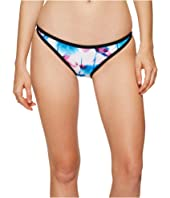 Nicole Miller - La Plage by Nicole Miller London Cheeky Bottom