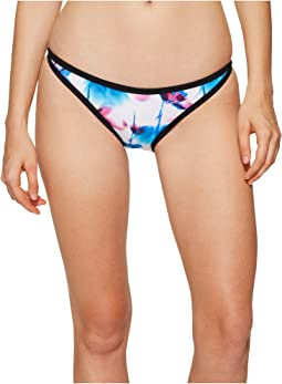 Nicole Miller La Plage by Nicole Miller London Cheeky Bottom