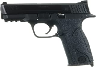 TALON Grips for Smith & Wesson M&P Full Size .22/9mm/.357/.40