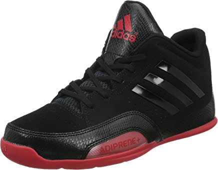 nouveaux styles 4fb3d 84909 Amazon.fr : basket montante homme - Fitness et Musculation ...