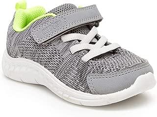 Carter's Kids Boy's Athletic Sneakers
