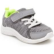 Kids Boy's Athletic Sneakers