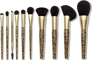 Milani Luxe Brush Set