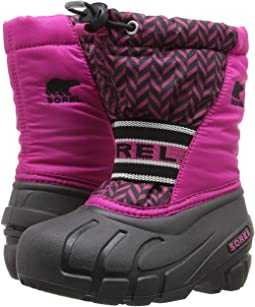 SOREL Kids - Cub Graphic 15 (Toddler/Little Kid/Big Kid)