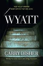 Wyatt (Wyatt Series)