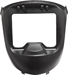 3M Speedglas FlexView Middle Helmet Panel, Welding Safety 04-0361-00