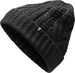 Best minna cable knit beanie Reviews