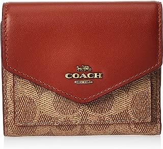 Coach Wallet for Women
