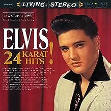 24 Karat Hits
