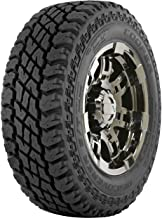 Cooper Discoverer S/T Maxx All-Season LT235/85R16 120/116Q Tire