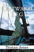 Best tristan jones author Reviews