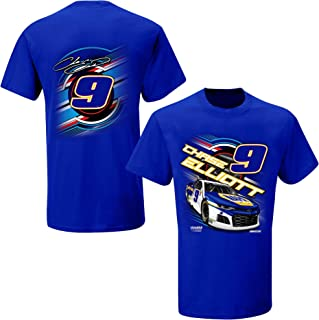 Best chase elliott 2018 shirts Reviews