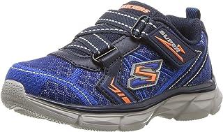 Skechers Kids Kids' Advance-Power Tread Sneaker