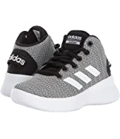 adidas Kids Cloudfoam Refresh Mid (Little Kid/Big Kid)