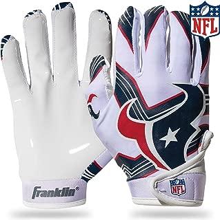 Best nike nfl receiver gloves Reviews