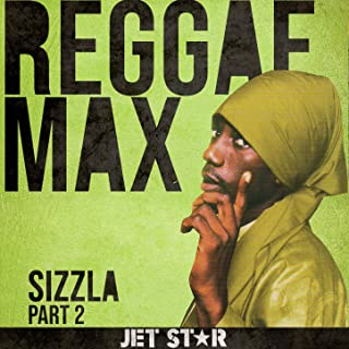 Best sizzla thank u mama Reviews