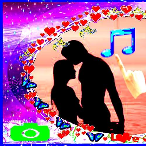 Herz Leben Liebe