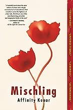 mischling ebook