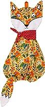 حقيبة حفظ الطعام فوكس، متعددة الألوان، من ألستر ويفر