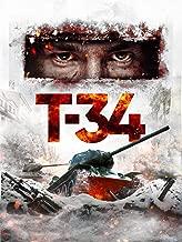 Best movie t 34 Reviews