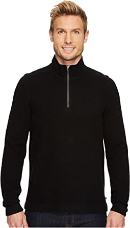 Toad&Co Kennicott 1/4 Zip