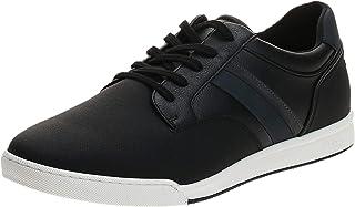 ALDO TIAVEN mens Sneaker