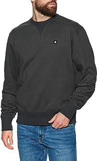 Element 92 Crew Mens Sweater