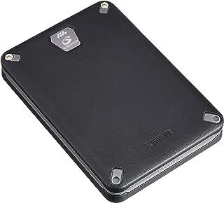 I-O DATA 耐衝撃ポータブルハードディスク HDPD-UTD1 (USB 3.0対応/1.0TB)