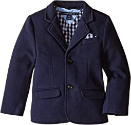 Tommy Hilfiger Kids - Knit Blazer (Infant)